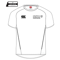 University of Stirling PE Team Dry T-Shirt