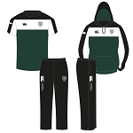 University of Stirling Athletics Club - Kit Bundle