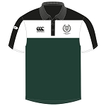 University of Stirling Athletics Club - Victory Polo