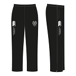 University of Stirling Athletics Club - Stadium Pants