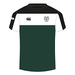 University of Stirling Athletics Club - Victory T-Shirt