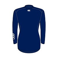 University of Strathclyde Sports Union Thermoreg Baselayer