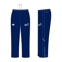 University of Strathclyde Sports Union Team Track Pant