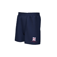 EUS Training Shorts