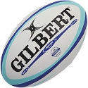 GILBERT PHOTON SIZE 5