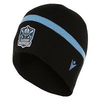 Glasgow Warriors M19 Beanie Senior