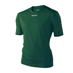 Macron Team Shirt - Forest