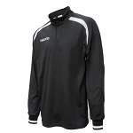Macron Grid GK Training Jersey