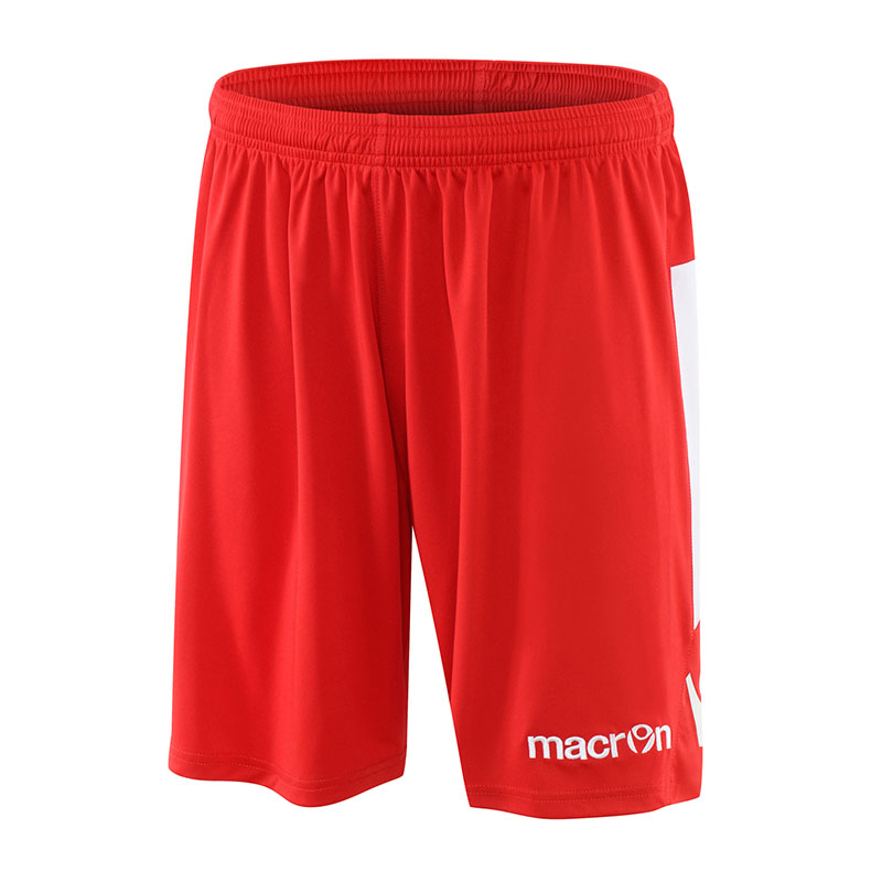 Find a selection of Men's Red Shorts, Juniors Red Shorts and Kids Red Shorts at Macy's. Macy's Presents: The Edit - A curated mix of fashion and inspiration Check It Out Free Shipping with $99 purchase + Free Store Pickup.