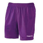 Macron Mesa Short - Purple