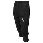 Macron Onyx Padded 3/4 Training Pant