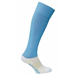 Macron Nitro Sock - Columbia (Pack of 5)