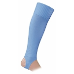 Macron Manta Sock - Columbia (Pack of 5)
