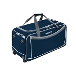Macron New Compass Trolley Holdall - Navy