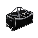 Macron New Compass Trolley Holdall - Black