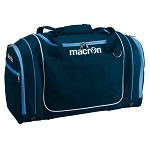 Macron Connection Holdall Nvy/Clb