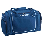 Macron Connection Holdall Ryl/Nvy