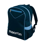 Macron Slot Backpack Nvy/Clb
