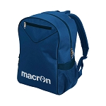 Macron Slot Backpack Ryl/Nvy
