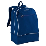 Macron Academy Backpack Blk