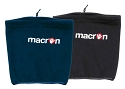 Macron Anvik Fleece Neck Warmer (Pack of 5)