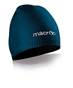Macron Barber Hat - Navy (Pack of 5)