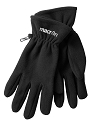 Macron Lodos Gloves - Black (Pack of 6)