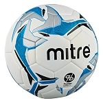 Mitre Astro Division Match Football