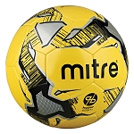 Mitre Calcio Fluo Hyperseam Training Football