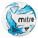 Mitre Impel Midi Training Football - Size 2