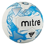 Mitre JNR Lite 290 Training Football - Size 4