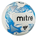 Mitre JNR Lite 360 Training Football - Size 5