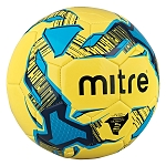 Mitre Primero Fluo Training Football