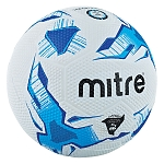 Mitre Super Dimple Training Football