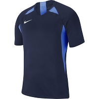 Nike Legend Jersey - Midnight Navy/Royal Blue/White