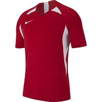 Nike Legend Jersey - University Red/White
