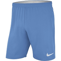 Nike Laser IV Woven Short (Without brief) - University Blue/White