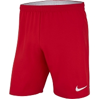 Nike Laser IV Woven Short (Without brief) - University Red/White