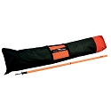 PT Boundary Pole Carry Bag