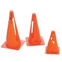PT Collapsible Cones