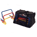 PT Hurdle Carry Bag