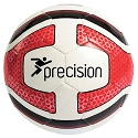 Precision Training Santos Training Ball - Red