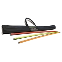 PT Spare Boundary Pole Bag
