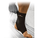 PT Ankle Neoprene Support