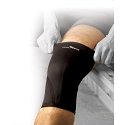 PT Knee Neoprene Support