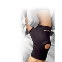 PT Knee Free Neoprene Support