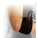 PT Tennis Elbow Neoprene Support