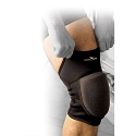 PT Padded Knee Neoprene Support