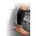 PT Calf/Shin Neoprene Support