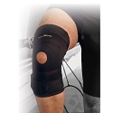 PT Knee Stabiliser Neoprene Support